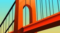 在 Bridge Constructor 中,你要證明自己是一個出色的橋樑修建專家。體驗40 […]