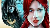 距離米娜擊敗 Lord Strix 至今,已有數年之久。但黑暗的陰影再次復甦,許多感到不安的 […]