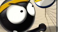 看看火柴人如何在沙灘排球界一展雄風吧!!遊戲中有流暢的動畫、簡單的控制,還有在不同季節與場景 […]