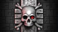 戰鎚系列遊戲這次背景設定在勾魂谷中,面對外族的入侵,將面對多麼困難的挑戰呢!?遊戲結合了角色 […]
