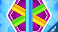 這是一種謎題+腦筋急轉彎+策略的遊戲,遊戲會將所有顏色的線條同時放在板上,如果從一邊到另一邊 […]