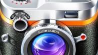 這是一款適合 iPhone、iPad及iPod的軟體,它能協助您拍攝獨特且高畫質的照片和影片 […]
