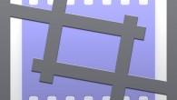 隨手拍攝的影片可能會不經意間把不必要的部份也錄至內容中,或是取景時範圍設定太大而顯得目標太小 […]