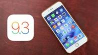 (圖片來源:syncios) iOS 9.3 自從 3月22日釋出更新至今已經一個星期了,雖 […]