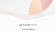 Apple 蘋果 2016 春季發表在美國時間 3月21日上午 10點(台灣時間 3月22日 […]