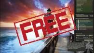 原價 99 美元的 COLOR Projects Premium 專業級修圖軟體現在正在免費 […]