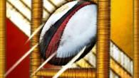 足球賽事中獲得最多歡呼賀彩的總是在射門的時候,Flick Kick Rugby 是款橄欖球遊 […]