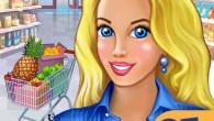 這是一款時間管理遊戲,遊戲中玩家們經營一家超市,你需要顧及每一個貨架產品的補充,還要注意顧客 […]