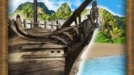 在這款精美設計的經典點擊式探險遊戲中開始你的尋寶之旅。數百年前一艘海盜船被海風刮到了一個島嶼 […]