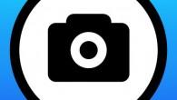 幫你的文件拍張照,就可使用這款軟體掃描影像,然後轉存為PDF檔案,快速轉傳給你的同事,方便又 […]