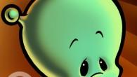 科兹默在他的假期中打算到處走走,於是他坐上他的太空艇展開星際旅遊。在這本電子書中小朋友們可以 […]