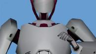 西元2035年,人工智能已超越人類的智慧,機器人將要接管世界,你是唯一能夠阻止他們的人。在這 […]
