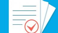 Docs & Works 讓你人不在辦公室內也能快速的處理簡單的文書工作,像是表格填 […]