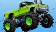 這是一款農場經營遊戲,有種類豐富的農作物和動物,還有不同項目的加工設備,閒暇之時你可以用你賺 […]