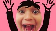 CHOMP 中有俏皮、幽默而又不失可愛的手繪插圖和動畫,結合最先進的攝影技術,讓孩子們和成人 […]