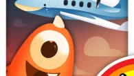 要搭飛機去旅行了,該注意些什麼呢!?在遊戲中小朋友們可以了解到從機場到搭飛機後的注意事項,過 […]