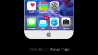 Apple 在 3月21日舉辦發表會後,大家的目光關注焦點都集中在 iPhone SE 身上 […]