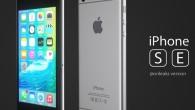 iPhone SE 即將在 3月 21日(台灣時間 3月22日凌晨)發表,在發表會前夕仍然是 […]