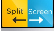 Split Screen 讓你可以在使用 Mac 時快速開啟兩個視窗,不用再自己慢慢調整大小 […]
