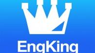 英文單字王是一套易學易用的【背單字軟體】,字庫量高達一萬個以上精選必背單字,不僅涵蓋教育部規 […]