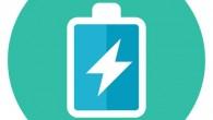 網路上及遊戲內的世界讓人很容易忘了時間,不知不覺中…電池就沒電了!!這款軟體具備電量提示的功 […]