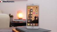 (圖片來源:MacRumors) iOS 9.3 新增的 Night Shift 功能,是針 […]