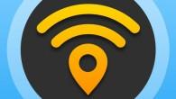 四處旅遊時常為了網路傷腦筋,現在的人已經很習慣隨時有網路的生活了。這款軟體裡有最近的WiFi […]
