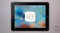 Apple iOS 9.3 已經快發表一個星期了,你更新了嗎?國外科技網站發現,部分舊款裝置 […]
