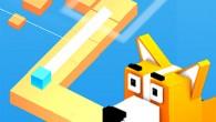 你可以停留在跑道上多久呢!?在這款遊戲中玩家要讓操控的動物在空中的跑道上前進,跑道會有轉彎、 […]