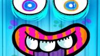 這是一個簡單的捉迷藏式的遊戲,遊戲中有各種有趣和古怪的面孔,小朋友依遊戲指示在螢幕上輕掃上、 […]