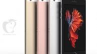 iPhone SE 外傳將在 3 月 21 日亮相,從日前曝光的手機配件設計圖來看,iPho […]