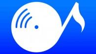 SwiMusic 系列APP ,是專門為YouTube上愛好音樂的創作人所製作的音樂串流AP […]