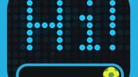 這是一款具備語言翻譯功能的橫幅LED顯示軟體,它可將訊息翻譯成40多種不同語言, […]
