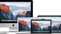 Apple 官網這兩年來似乎常常出包,去年台灣 Apple 官網原始碼泄露 Apple Mu […]