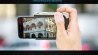 在 Kickstarter 募資網站上有一款全新的 iPhone 周邊配件「Pictar」相 […]