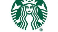 咖啡杯也能變成 Emoji 表情符號,星巴克做到了!只要安裝這款表情符號 APP,並設定使用 […]