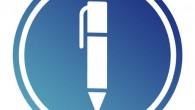 使用 Draw Pad Pro 快速捕捉你的想法!!這套筆記本軟體有著乾淨的頁面,而且它可以 […]
