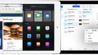 iOS 10 如果沒有意外的話,預計將在 2016 WWDC 開發者大會上發表,而且根據 9 […]
