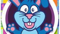 這款遊戲中包含了形狀與數學。小蜜是隻害羞的小兔子,但她喜歡玩耍。小朋友在幫助小蜜完成她的功課 […]