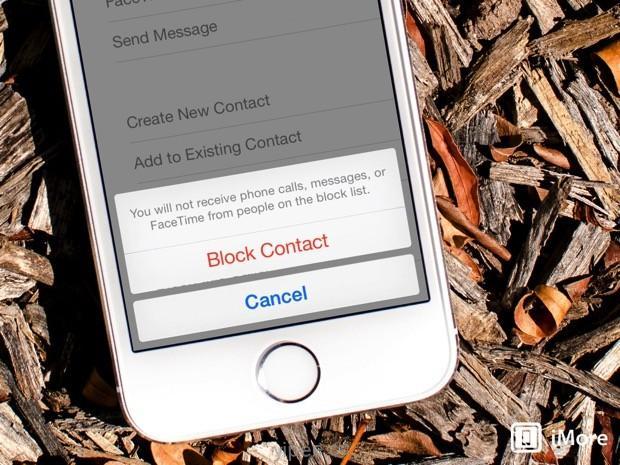 block_call_ios_7_iphone_hero copy