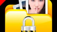 這款軟體能讓使用者管理和保護個人相片。僅需輸入一個密碼就能存取個人存儲的所有相片。由於密碼存 […]