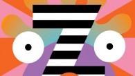 ZoLO 讓你沉浸在創意、歡樂、自發性和充滿想像的國界裡.這是一個極具創意發明的教育性遊戲。 […]