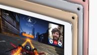 Apple 9.7吋 iPad Pro 發表至今已經快一個月了,但卻遲遲沒有公佈售價及開賣消 […]