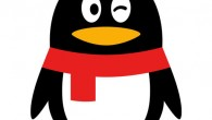 QQ 是騰訊開發的社群平台,他不只能立即收發朋友的訊息,也支援語音和影片聊天,還 […]