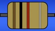 Resistor CAL 是可以讓你看電阻色碼電阻值的工具程式,並可計算電路電阻與電路電壓, […]