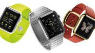 Apple Watch 的 App 幾乎都需要搭配 iPhone 才能進行運算使用,導致 A […]
