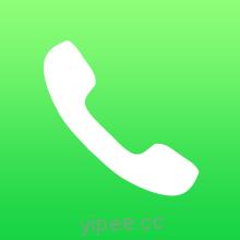 2013-08-26_09-38-25__Phone_iOS7_App_Icon_Rounded-220x220