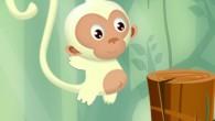 帶領可愛的小猴子在森林中跳躍奔馳吧~~。玩家要操控遊戲中的小猴子在柱子上跳躍前進,時機點要抓 […]