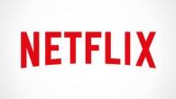 Netflix 是網路串流電視平台,只要註冊付費會員後,可欣賞原創影集、紀錄片及電影,同時還 […]