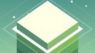 Stack 的畫面顏色和知名遊戲《紀念碑谷》有些類似,但他們並不是同一家廠商生產。Stack […]